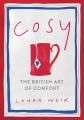 Cosy : the British art of comfort