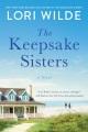 The keepsake sisters : a novel