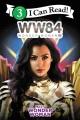 Meet Wonder Woman