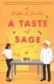 A taste of sage : a novel