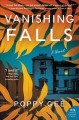 Vanishing Falls : a novel