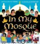 In my mosque