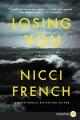 Losing you : a novel
