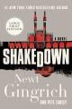Shakedown : a novel