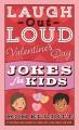 Laugh-out-loud Valentine
