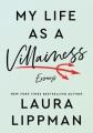 My life as a villainess : essays