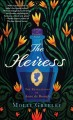 The heiress : the revelations of Anne de Bourgh