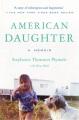 American daughter : a memoir