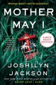 Mother may I [text (large print)] : a novel