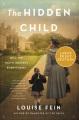 The hidden child : a novel
