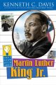 Don't know much about Martin Luther King, Jr.