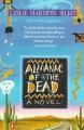 Almanac of the dead : a novel