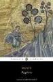 The Divine Comedy 2: : Purgatorio