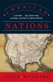 American nations : a history of the eleven rival regional cultures of North America