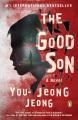 The good son : a novel