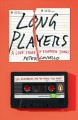 Long players : a love story in eighteen songs