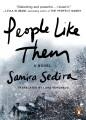 People like them : a novel
