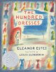 The hundred dresses / |