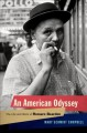 An American odyssey : the life and work of Romare Bearden