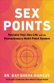 Sex points : reclaim your sex life with the revolutionary multi-point system
