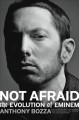Not afraid : the evolution of Eminem