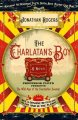 The charlatan's boy : a novel