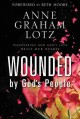 Wounded by God