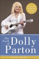 The faith of Dolly Parton : lessons from her life to lift your heart