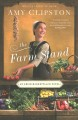 The farm stand : an Amish marketplace novel