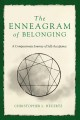 The enneagram of belonging : a compassionate journey of self-acceptance