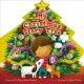 My Christmas story tree