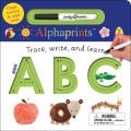 English Language Arts Kit