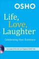 Life, love, laughter : celebrating your existence