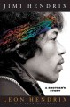 Jimi Hendrix : a brother's story