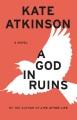 A god in ruins : a novel