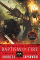 Baptism of fire : a novel of the witcher