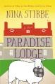 Paradise lodge : a novel