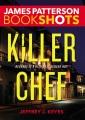 Killer chef