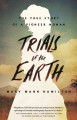 Trials of the Earth book cover
