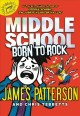 Middle school : born to rock