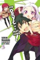 The devil is a part-timer! 3