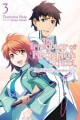 The irregular at magic high school. 3, Nine school competition. Part I