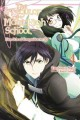 The irregular at magic high school. 4, Nine school competition. Part II