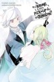 Is it wrong to try to pick up girls in a dungeon? Volume 6