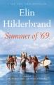 Summer of '69 : a novel