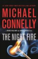 The night fire [text (large print)]