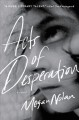Acts of desperation : a novel