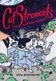 CatStronauts. Book 5, Slapdash science