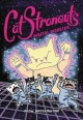 Catstronauts : digital disaster
