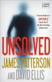 Unsolved [text (large print)]